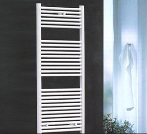 查瑞斯ZARESS 卫浴散热器